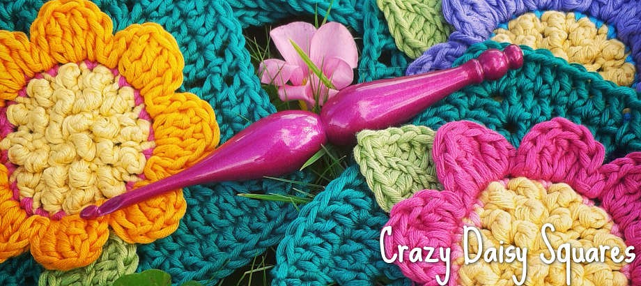 crazy_daisies_with_hook__text low res 420.jpg