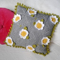 grey cushion 200.jpg