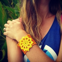 orange and yellow cuff 200.jpg