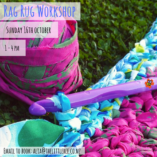 Rag Rug workshop 16.10.png